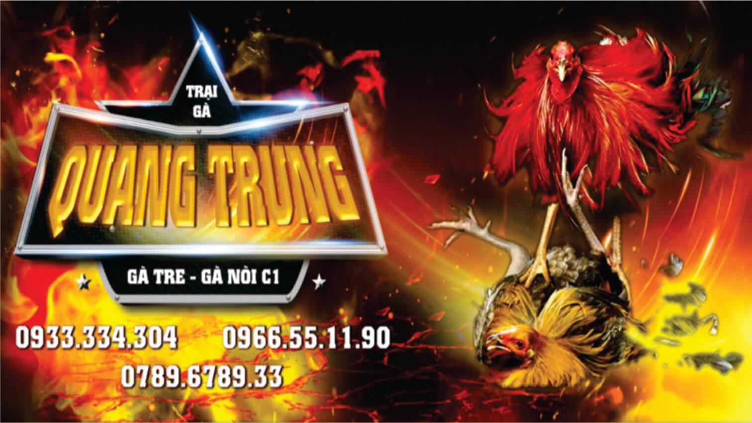 12-10 Lên Top 10 Gà Tre Thay Lông Giá Tốt LH ; 0789.6789.33